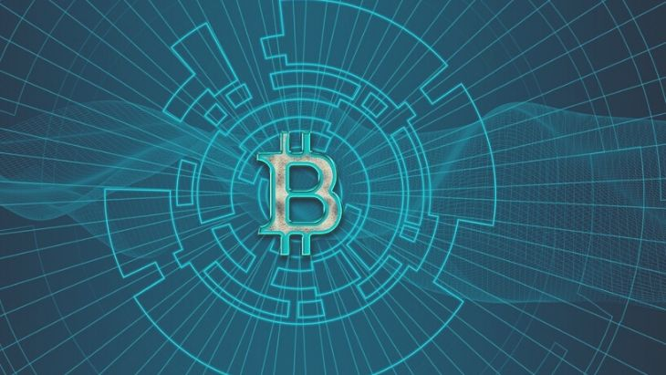 What Do You Mean By a Public Distributed Ledger, and How Does it Work?
