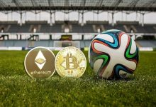 Photo of Sports Betting with Cryptocurrency Works, but What About Payments to Sports Stars?