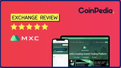 Photo of MXC Exchange Review 2020