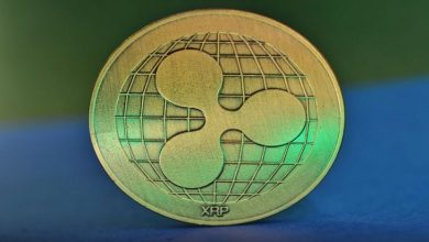 Photo of Ripple Stabilizes As Bulls Summon Prices Towards $0.25