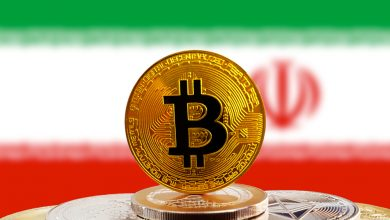 Photo of Iran Parliament Includes Cryptocurrencies in New Amended Act