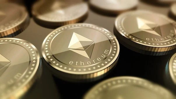 Ethereum Price May Plunge In Coming Days, If fails to maintain support