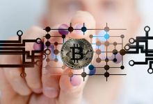Photo of Betting on Crypto: 3 Benefits of Wagering at a Bitcoin Sportsbook