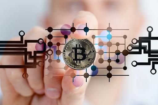 Bitcoin Sportsbook