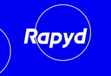 Photo of London-based startup Rapyd acquired Korta, Deal Sealed