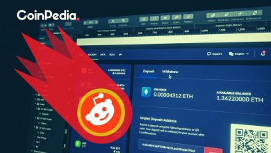 Photo of Reddit is all set to introduce 2 new ETH-based Tokens as a Reward