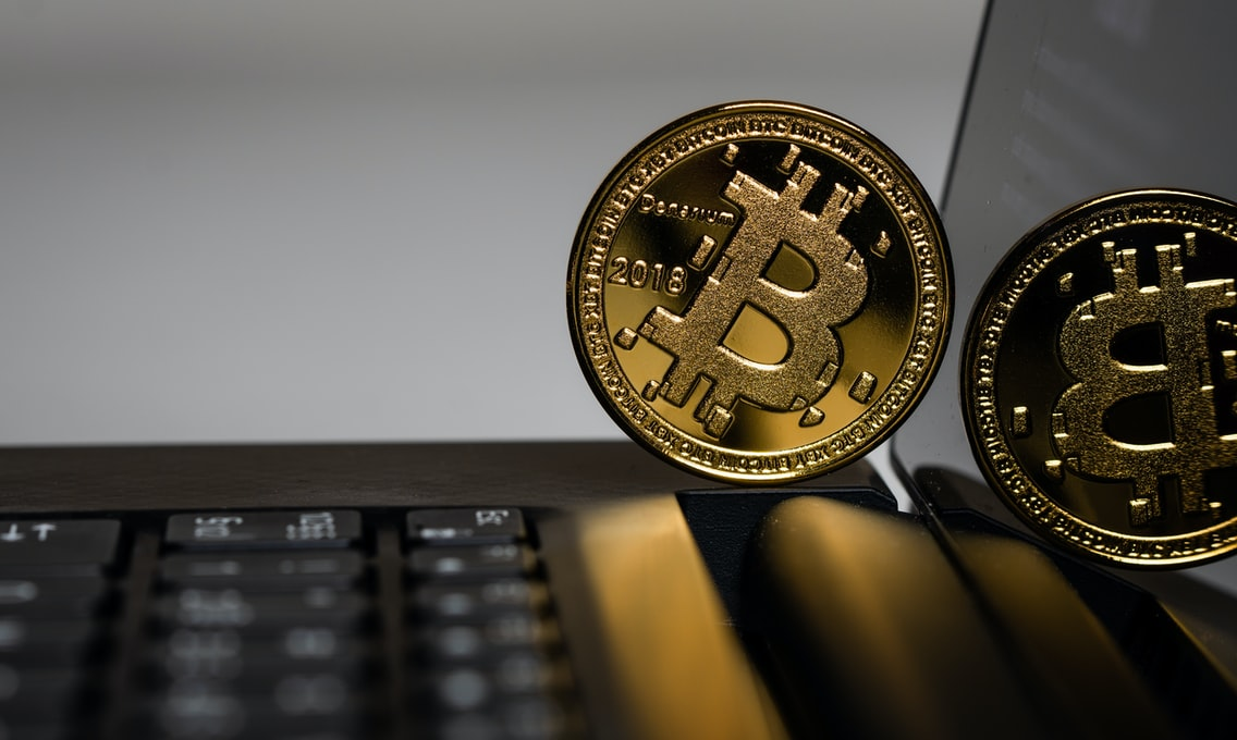 Bitcoin Price Tests Resistance At $8,900 Amid Post-Halving Price Recovery