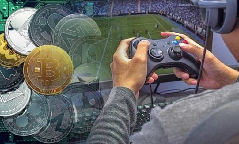 digital-currencies-used-in-games-1280x720