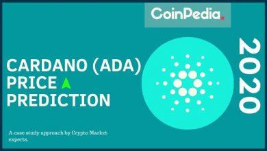 Photo of Cardano [ADA] Price Prediction: Will ADA Ever Reach $10?