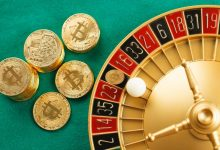 Photo of What are the Things to Know About Bitcoin Casinos