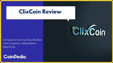 Photo of Clixcoin Review – Make Bitcoins While Watching Advertisement