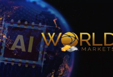 Photo of A Review of World Markets AI Managed Accounts