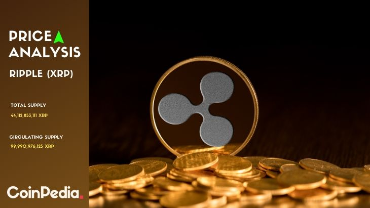 XRP Price Analysis: Bears Mount Pressure Amid Possible Plunge Towards $0.18