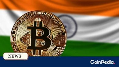 Photo of India Remains in a 'Gray Zone' Over Crypto, Not Solving 'Decade-Old Problems' – Says Ripple Executive