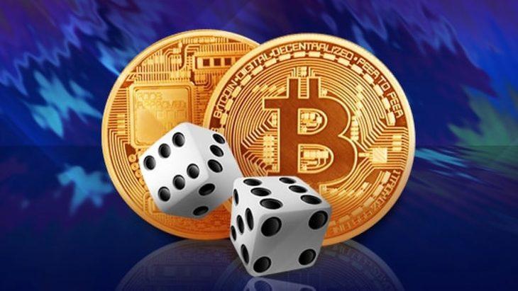 Bet_Bitcoin