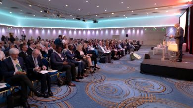 Photo of Anthony Ritossa's 11th Global Family Office Investment Summit