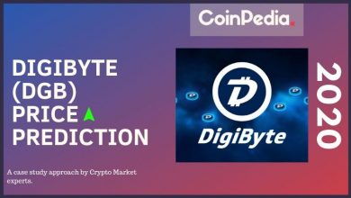 Photo of Digibyte (DGB)Price Prediction – 2020