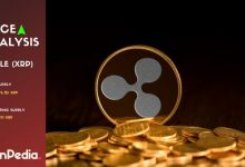 Photo of Ripple Price Plunges By 5% As Prices Slip Below $0.2