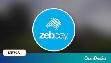Photo of Indian Crypto exchange ZebPay Introduces Nominee features for user accounts