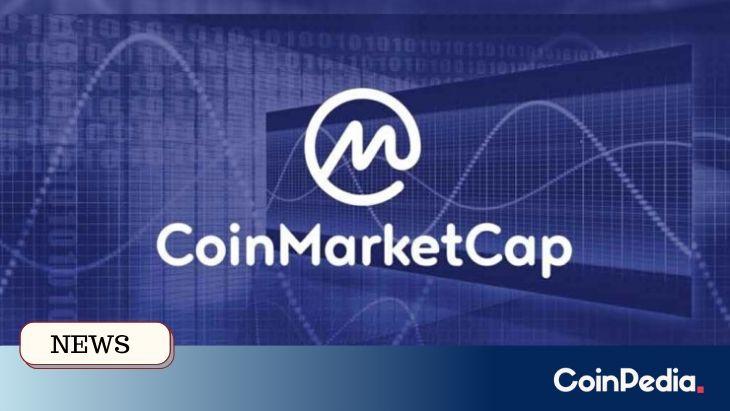 Coinmarket cap
