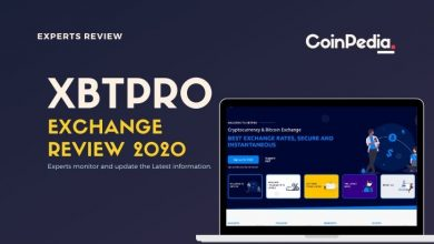 Photo of XBTPro Exchange Review – 2020