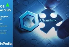 Photo of Chainlink Price Faces Rejection At $6.5-Will The Bears Take Over?