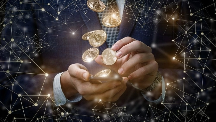 How to Implement Crypto in Your Business? | Coinpedia