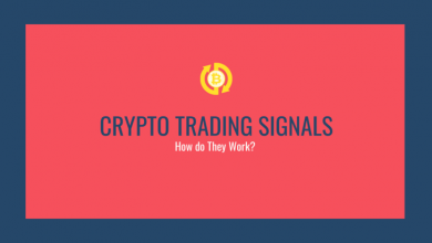 Photo of Crypto Trading Signals: How do They Work?