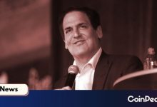 Photo of Bitcoin Investment Advice By Billionaire Mark Cuban Goes Viral