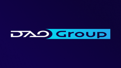 Photo of DAOGroup Aiming to Capitalise on the Return of Mainstream Sports Events