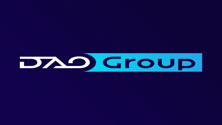 rsz_daogroup_blue_bg