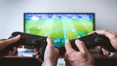 Photo of Recent Surge in Online Gaming Has Improved Interest in Cryptocurrency