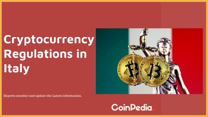 trading di cmpanies con bitcoin bitcoin legale in italia