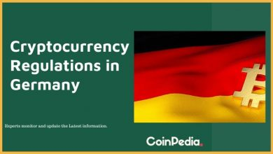 Photo of Cryptocurrency Regulations in Germany – Crypto Capital of Europe