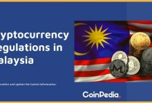 Photo of Cryptocurrency Regulations in Malaysia