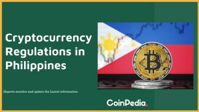 Photo of Cryptocurrency Regulations in the Philippines – A Government Regulated Crypto Space