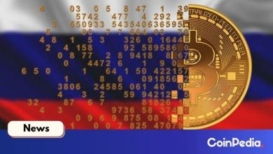 Photo of Breaking Down Crypto Regulation in Russia – Facts and Recent Development
