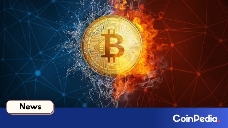 Research - Flood & Loot Attack on Bitcoin Lightning Network is Risky