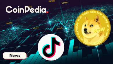 Photo of How did TikTok take Dogecoin's price to an all-time high?