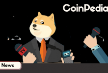 Photo of The Story Behind Dogecoin!
