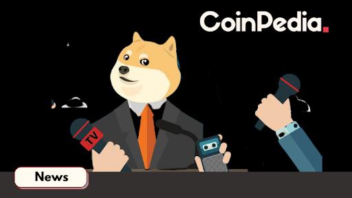 dogecoin story