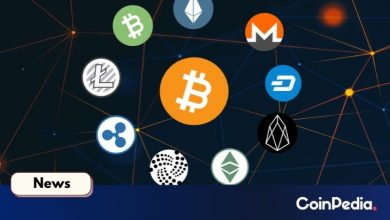 Photo of Is it Altcoin Season 2020? – these Traders Believe So