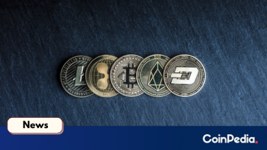 Photo of Crypto News Roundup – Crypto Exchanges, Indian Crypto Ecosystem, Alt Season 2020 and More