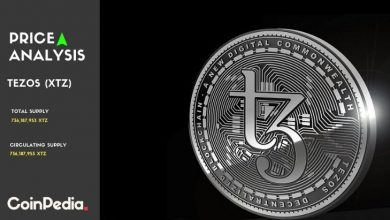 Photo of Tezos Gains 12% In 24 Hours As Prices Surpass $3.0