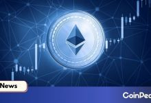 Photo of Ethereum Price Analysis: Future Price Prospects And Analysts Opinion