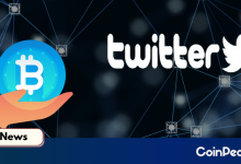 Photo of Breaking – Twitter Hacker's Wallet Used BitPay and Coinbase Before Bitcoin Scam