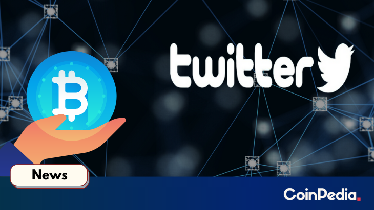 Twitter Hacker's Wallet Used BitPay and Coinbase Before Bitcoin Scam