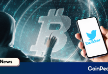 Photo of If Twitter was a Decentralised Platform, Would Twitter Hackers Still Spread Bitcoin Scam?