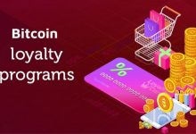 Photo of How Bitcoin Can Replace Gift Cards and Loyalty Programs