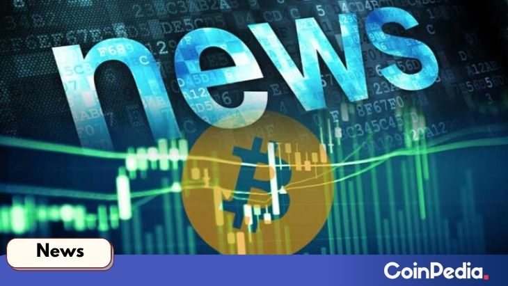 Crypto News Weekly Round Up July 18 - Altcoin Season, Binance, Twitter